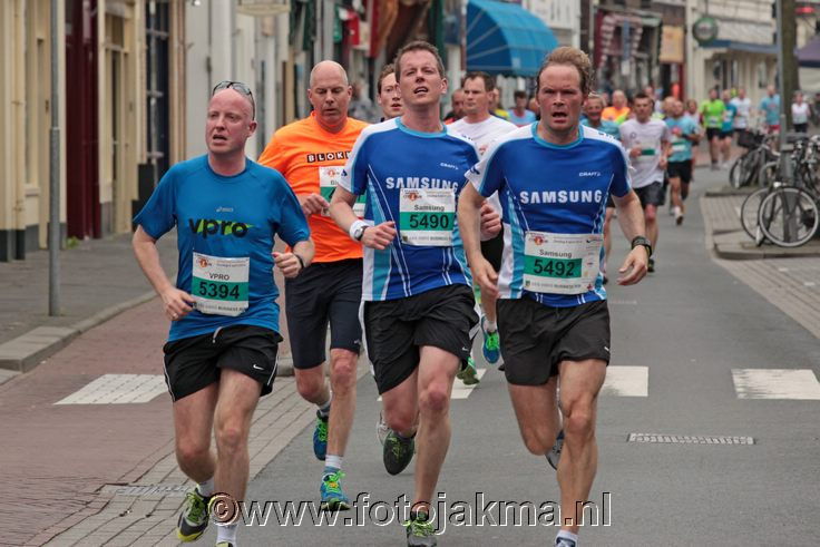 mt_gallery:ABN AMRO Business Run 10 km © www.fotojakma.nl