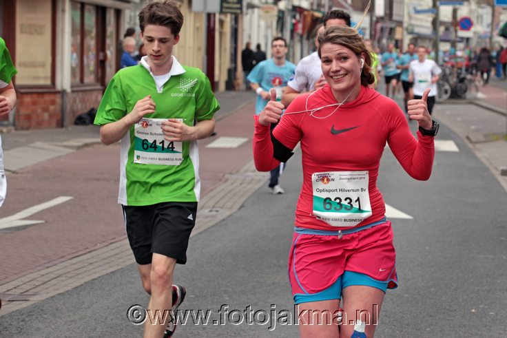 mt_gallery:ABN AMRO Business Run 5 km © www.fotojakma.nl