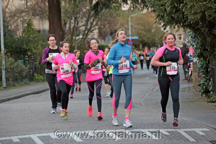 mt_gallery:Yakult Ladies Run Hilversum 2015 ©fotojakma.nl